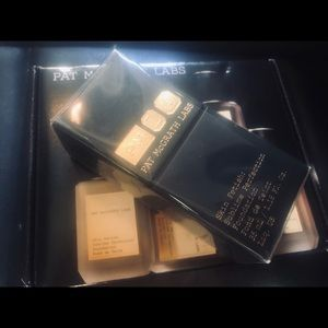 NWT SOLD OUT Pat McGrath Skin Fetish Foundation